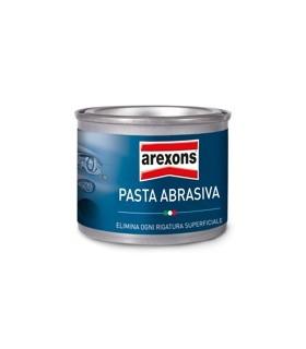 MIRAGE PASTA ABRASIVA arexons 8253
