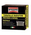 AREXONS  3573 - Turafalle metallico 25 g.