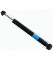 Ammortizzatore FIAT GRANDE PUNTO POSTERIORE   A pressione del gas, A doppio tubo MARCA BOGE 27-K26-A