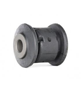 MOOG Supporto, Braccio oscillante  bilaterale, interno, anteriore, Assale anteriore Numero articolo: VO-SB-0428