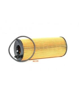 MAHLE ORIGINAL Filtro olio  Cartuccia filtro Numero articolo: OX 361/4D