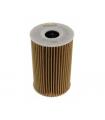 KNECHT Filtro olio  Cartuccia filtro Numero articolo: OX 1058D