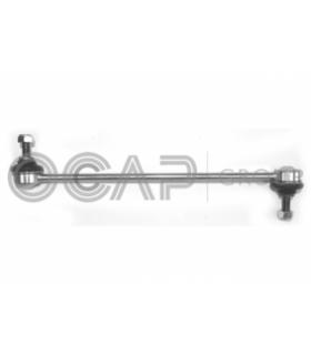 OCAP Asta / Puntone, Stabilizzatore  Assale anteriore Dx, Assale anteriore Sx Numero articolo: 0503838FIAT NUOVA PANDA