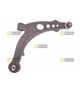 Braccio oscillante ruota anteriore DX  STARLINE 18.27.700 FIAT PUNTO 188 1.2 1.3 JTD