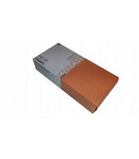 MAHLE ORIGINAL Filtro aria  Cartuccia filtro Numero articolo: LX 3536