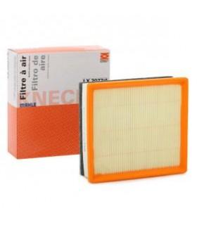MAHLE ORIGINAL Filtro aria  Cartuccia filtro Numero articolo: LX 2077/4