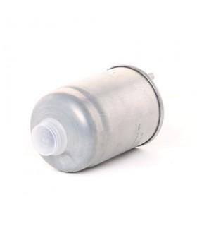 MAHLE ORIGINAL Filtro carburante  Filtro per condotti/circuiti Numero articolo: KL 485/5D