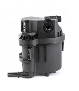 Filtro carburante CITROEN-FORD-MAZDA- PEUGEOT-MARCA UFI  Numero articolo: 24.343.00