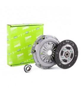 Kit FRIZIONE FIAT 500 -PANDA- LANCIA Y  Numero articolo: 828062 MARCA  VALEO