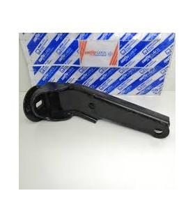 SUPPORTO CAMBIO FIAT UNO D/TD FIAT 7650535