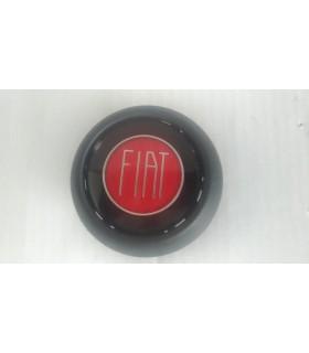 PULSANTE CLACON FIAT 500 L