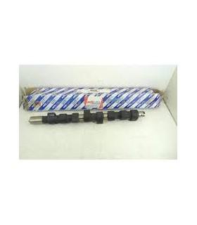 ALBERO A CAMME FIAT DUCATO 46552982