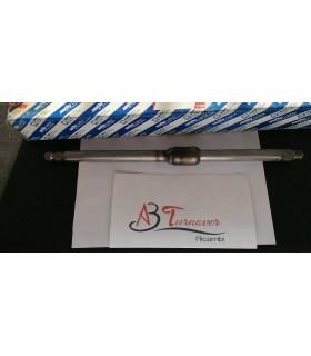 ALBERO STERZO ORIGINALE FIAT ALFA LANCIA 7548281 74A