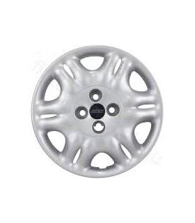 46528338 Coppa ruota: Fiat Marea Benzina DIAMETRO 15