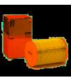 Filtro aria GIULIETTA  Cartuccia filtro ARIA  Numero articolo: LX 3285