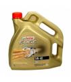 Castrol Olio Edge Turbo Diesel 5W-40 Q3 Titanium 4L COD. 1535BB