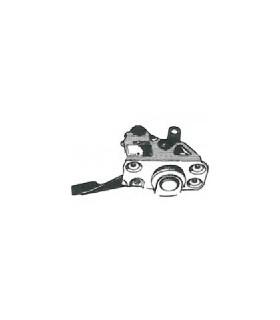 SERRATURA DX FIAT 500 F/L/R (INTERNO PORTA)