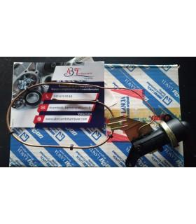 RUBINETTO RADIATORE FIAT CODICE 5947794 NUOVO ORIGINALE