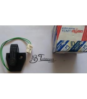 1476993080 - FERMO PORTA SCORREVOLE FIAT ULYSSE LANCIA Z 94-02