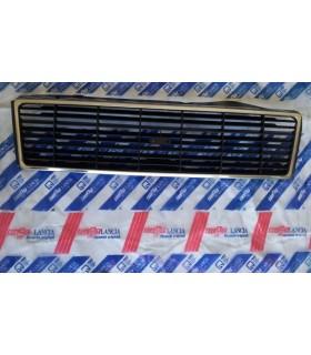 Griglia Radiatore Mascherina Originale Autobianchi Y10 7655558