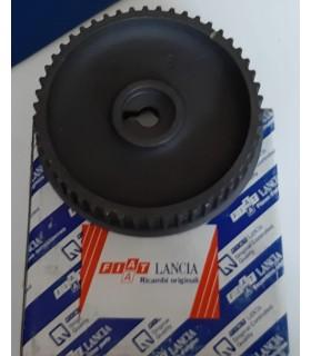 Croma Thema 2.0 Turbo Ingranaggio Puleggia Albero Cammes  7733146