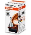 OSRAM Original 12V H11 Lampada alogena per proiettori 64211
