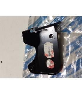 STAFFA ORIGINALE FIAT CODICE  82484668  PER LANCIA K