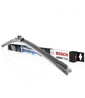 Spazzola Anteriore Bosch 3 397 007 295