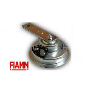 CLACSON -AVVISATORE ACUSTICO   FIAMM 930068