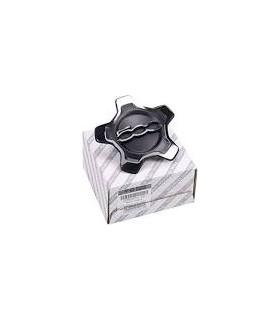 COPPA RUOTA ORIGINALE FIAT CODICE 735626312 PER 500X