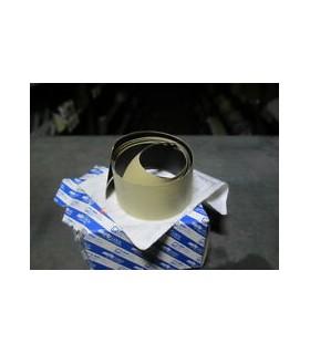 RIVESTIMENTO ABBELL. ORIGINALE FIAT CODICE 82448186 PER FIAT CROMA