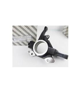 MONTANTE ORIGINALE FIAT CODICE 50703704 PER FIAT PANDA