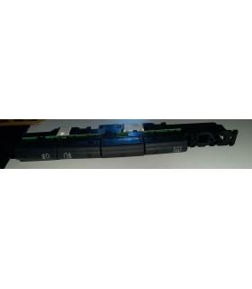 PULSANTIERA ORIGINALE FIAT CODICE 735291014 PER FIAT BRAVA-BRAVO