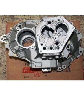 scatola cambio per fiat uno diesel ( originale fiat 7580420)