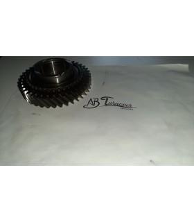 INGRANAGGIO ORIGINALE FIAT CODICE 46457042