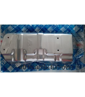 RIPARO ORIGINALE FIAT CODICE 60654892 PER FIAT MULTIPLA
