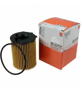 Filtro olio  Cartuccia filtro FIAT 500 -PANDA PUNTO  Numero articolo: OX 171/16D