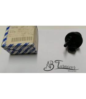 ELETTROVALVOLA FIAT PUNTO GT 7628723 ORIGINALE FIAT