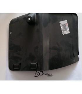 RIPARO SINISTRO PARASALE ANTERIORE FIAT PUNTO GT 93/99 CODICE OE 7743428