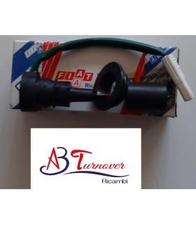 FIAT RITMO ABARTH 125 TC 130 TC Sensore livello vaschetta acqua 5966257 nuovo