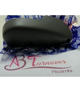 Rivestimento abbellimento destro FIAT Punto GT  FIAT 174639673