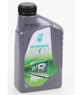Olio Petronas Selenia WR Forward 5W-30 Diesel 1 Litro 16351619