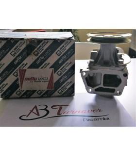 Pompa acqua Uno Turbo 1300 1500 Turbo 1.3 IE OE 5893338- 71719685
