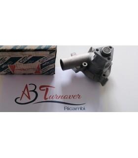Pompa Acqua ORIGINALE Fiat ARGENTA 131 132 1300 - 1600 - 4456432 - 5882692 - 4456290