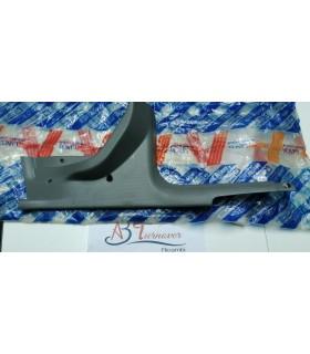 182564260BATTICALCAGNO posteriore destro Punto 93-97