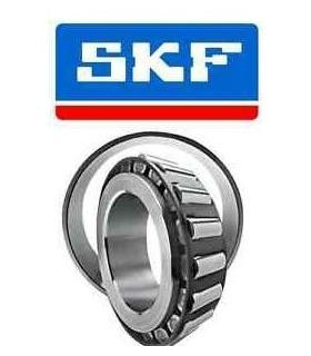 CUSCINETTO 64450/64700 SKF Diametro interno 114.3 mm, Diametro esterno 177.8 mm, Spessore 41.28 mm