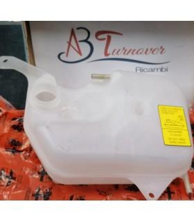 Vaschetta acqua radiatore per alfa 33 turbo diesel  Alfa Romeo 60546672)