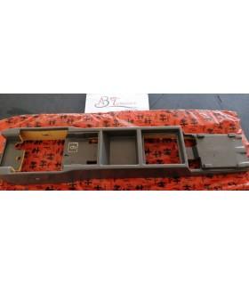 TUNNEL LEVA MARCE ALFA 90 NUOVO ORIGINALE 162107008101- 60742416