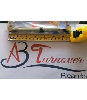 TIRANTE LEVA CAMBIO FIAT RITMO ORIGINALE 7568251