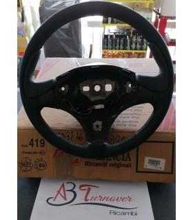 FIAT 735374692- 183230182 VOLANTE FIAT BARCHETTA NUOVO ORIGINALE
